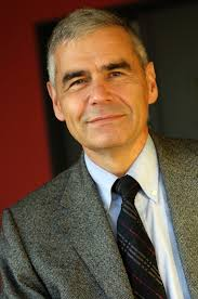 <b>Jean-Philippe</b> Ammeux. Olivier Rollot : Après avoir reçu l&#39;année dernière <b>...</b> - Ammeux-Jean-Philippe-I%25C3%25A9seg
