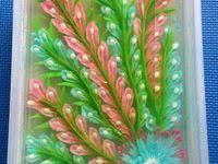 220 <b>Jelly</b> ART ideas | 3d <b>jelly cake</b>, <b>jelly cake</b>, <b>jelly</b> flower