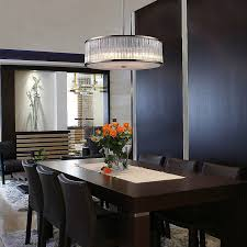 lights for dining rooms inspiring nifty dining room lighting chandeliers wall lights lamps unique cheap dining room lighting