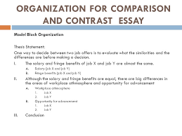 thesis of a compare and contrast essay wwwgxartorg which statement is the best thesis for a compare and contrast which statement is the best