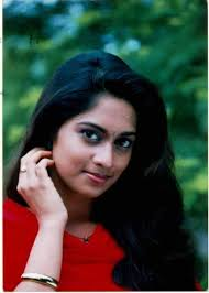 Pin Tamil Mulai Pundai Cake Pinterest Kamakathaikal Free Pdf Picture - 2288-Tamil-actress-shalini-photo