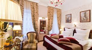 hotel golden triangle boutique saint petersburg russia bookingcom boutique hotel st petersburg