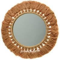 Купить <b>зеркала</b> декоративные в Ижевске, сравнить цены на ...