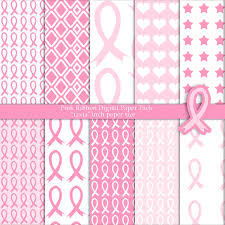 breast cancer paper   in flanders fields essayfind out about breast cancer  including risk factors  causes  symptoms  tests and treatment  and living   advanced breast cancer