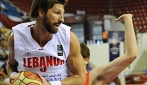 أيوا - وفاة لاعب منتخب لبنان لكرة السلة غرقا بامريكا