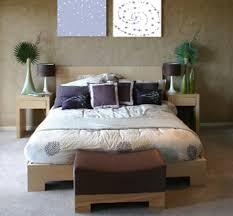6 steps to energize you bedroom with feng shui design bedroom decor feng shui