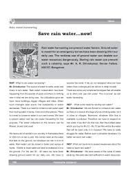 an essay on save water reportz web fc com an essay on save water