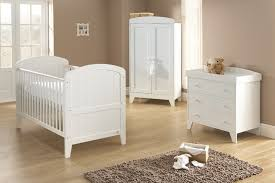 bedroom cheap ba bedroom furniture setsdecorate marcelcranc for cheap baby bedroom furniture sets ideas how to select the right option from ba bedroom baby nursery furniture