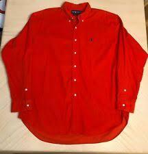 <b>Рубашка</b> мужская Polo Ralph Lauren вельвет - огромный выбор ...