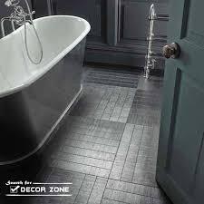 modern bathroom floor tile ideas and patterns brilliant 1000 images modern bathroom inspiration