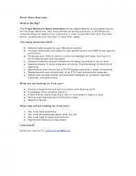 product buyer resume senior retail buyer resume