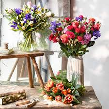 <b>Flowers</b> & Plants Online   Free Next-Day <b>Flowers</b> Delivery   M&S