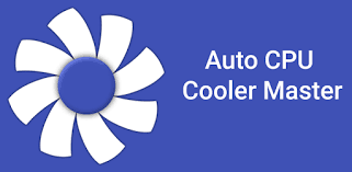 Auto <b>CPU Cooler Master</b> - Apps on Google Play
