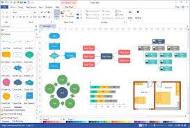 desktop diagram software for mac  amp  windowsdesktop diagram software for mac and windows