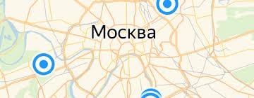 «<b>Korting</b> OGG 541 CFX» — Бытовая техника — купить на Яндекс ...