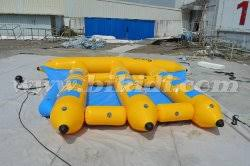 China <b>Inflatable Fish</b>, <b>Inflatable Fish</b> Wholesale, Manufacturers ...