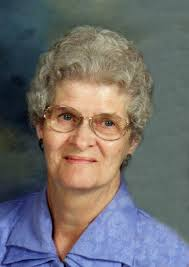 SMITH, DOROTHY MILLER - Dorothy M. Smith, 82, of Moncton, passed away peacefully at The Moncton Hospital on Tuesday December 13, 2011. - 267574-Dorothy-Smith