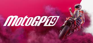 <b>MotoGP</b>™19 on Steam