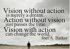 quotes-about-vision.png