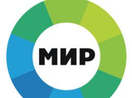 Mir TV Tv Online