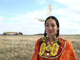 native american boomtown your vote 2016 america by the numbers native american boomtown your vote 2016 america by the numbers maria hinojosa world channel