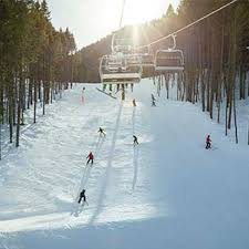 <b>Snow</b> King <b>Mountain</b> Resort | Things to Do In Jackson Hole - Winter