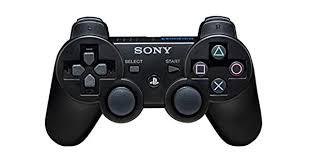 PlayStation 3 Dualshock 3 Wireless Controller (Black ... - Amazon.com