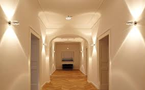 image of best lighting for hallways best lighting for hallways