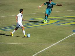 cal v coastal carolina ncaa men s soccer photo essay california 735803 10102665211466663 1851639587 o medium acircmiddot 1397531 10102665211421753 1043866837 o medium acircmiddot 1425359 10102665212774043 340961748 o medium