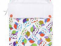 For kids: лучшие изображения (155)   Baby sewing, Fabric animals ...