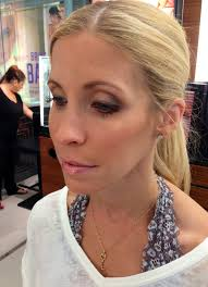 Celebrity Trainer Heidi Powell gets a makeover - Learn more at http://HeidiPowell. For the complete makeup How-To on my new look, here are Julie's ... - IMG_9225