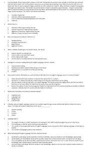 gace special education essay questions essay gace special education essay questions