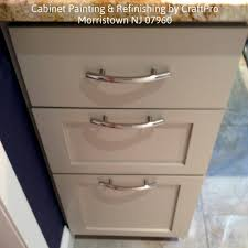 Kitchen Furniture Nj Cabinet Painting Refinishing Services In Morris County Nj