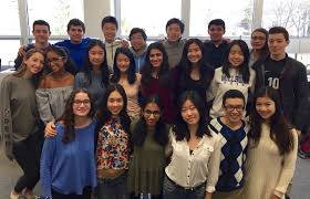25 millburn high school juniors receive prestigious college book 25 millburn high school juniors receive prestigious college book awards