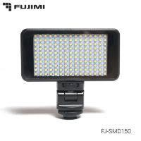 Купить <b>Осветитель</b> светодиодный <b>Fujimi FJ</b>-<b>SMD150</b> в интернет ...