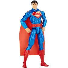 """<b>Фигурки персонажей саги</b> """"<b>Бэтмен</b>"""", 30 см, в ассортименте Mattel ..."""