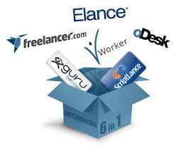 freelancing resources
