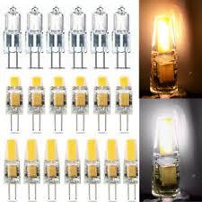 10 <b>G4 Led Bulb</b>   eBay