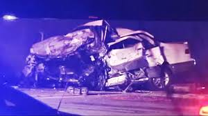 troopers say alcohol played role in deadly i 85 wrong way crash troopers say alcohol played role in deadly i 85 wrong way crash wsoc tv