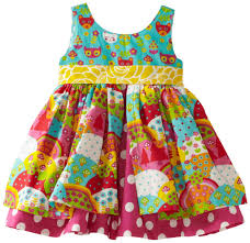 1000 images about dresses for baby girls on pinterest baby clothes for girls infants and diaper covers baby girl dress designs