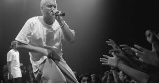 A Rap Playbook: 26 great examples of lyrical wordplay - REVOLT