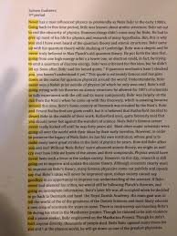 kevin rudd apology speech essay sample essay for you rickroll teacher essay samples