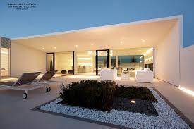 Illuminazione Ingresso Villa : Vila jesolo montažne hiše rihter d o