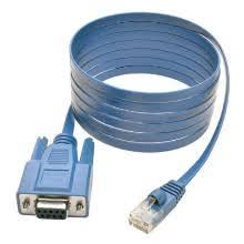 <b>Аксессуары</b> для серверного оборудования — купить в интернет ...