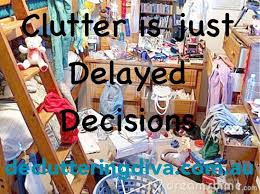 Image result for decluttering