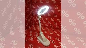 <b>Daylight Лампа</b>-<b>лупа</b> настольная EN1040 купить в Московской ...