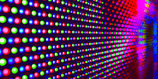 LED vs. <b>LCD</b> TVs Explained: What's the Difference? | Digital Trends