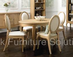 dining sets seater:  seater dining table a gallery dining