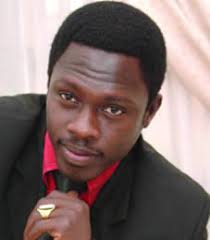 •Ali Nuhu. After striding Nollywood like a colossus, Obi Emelonye, producer and director of Mirror Boy, has returned home shooting another movie with a ... - Ali-Nuhu