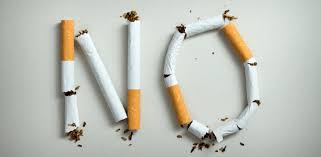 an argumentative essay about banning smoking in public places    an argumentative essay about banning smoking in public places